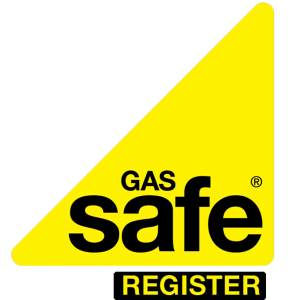 GAS-SAFE-LOGO-COLOUR-292x300